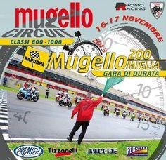 Il Team Di.Di. alla 200 Miglia del Mugello 200 Miglia del Mugello, il team dell'associazione Di.Di, Diversamente Disabili, quest'anno parteciperà alla gara toscana, piloti Malagoli (presidente dell'associazione) sulla Suzuki GSX-R 600 del team Falaschi e Lisanti che invece porterà in pista una BMW S 1000 RR. Condivideranno il box con il nostro Dario Marchetti - See more at: http://www.insella.it/sport/team-diversamente-disabili-200-miglia-mugello#sthash.7YxxnegL.dpuf