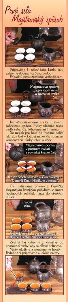 KUNG-FU-ČCHA | CEZ OKNO