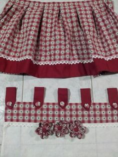 Tende country per la cucina | Projects to Try | Pinterest | Curtain ...