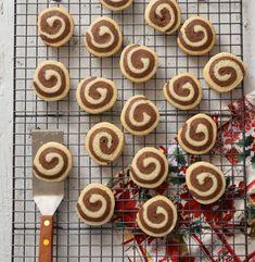 Sugar Cookies Recipe, Cake Cookies, Cookie Recipes, Breakfast Cake, Brownie Bar, Cakes And More, Junk Food, Eat Cake, Sweet Recipes