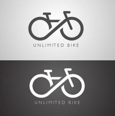 Unlimited Ride #logo