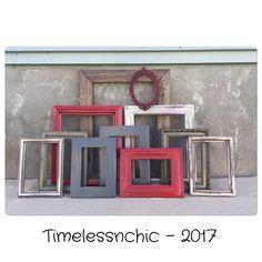 rustic picture frame picture frame set wood picture frame rustic frame reclaimed wood frames distressed frames photo frame