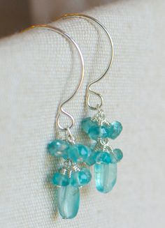 Hey, I found this really awesome Etsy listing at http://www.etsy.com/listing/162079685/sterling-silver-and-aqua-blue-apatite