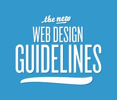 I love it!! click it. #webdesign #website #typography #html5 #css3 #tips #guide #simple #minimal