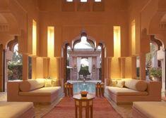 Wir Haben Einige Interessante Marokkanische Wohnzimmer Deko Ideen Gefunden Die Ihnen Bestiimmt Gefallen WerdenOrientalische Atmosphre