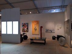 Model Minority, Yellow Peril, Miami Beach, Conference Room, Shots, Gallery, Book, Artwork, Table