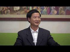 'Wachten' clip 6 – Hoe kunnen we de stem van God herkennen? Try Again, Youtube, Youtubers, Youtube Movies