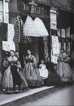 Shopping is one of the earliest concepts in the world, as old as civilization itself when people traded for what they needed.