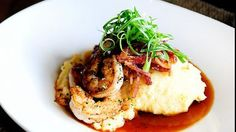 What are the best restaurants in Houston? - Startle, Forbes Magazine  Zelko Bistro 2013 is on the list!