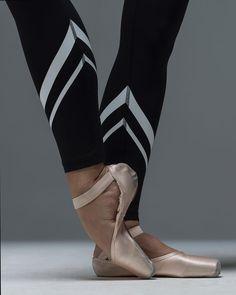 @balletnext #ballet #balletnext @nisian @egleandr in @torysport @gaynorminden
