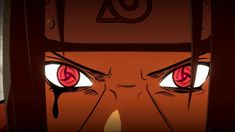 This HD wallpaper is about Uchiha Itachi, Video Game, Naruto Shippuden: Ultimate Ninja Storm Original wallpaper dimensions is file size is Itachi Uchiha, Itachi Mangekyou Sharingan, Naruto Shippuden Sasuke, Naruto And Sasuke, Naruto Wallpaper, Hd Wallpaper Iphone, Wallpaper Naruto Shippuden, Sakura Haruno, Akatsuki