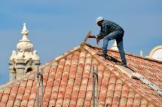 When you are choosing a roofing contractor, make sure that you know the best tips you should consider. There are many contractors out there and without the right information, you may end up hiring inexperienced contractors Roofing Companies, Roofing Services, Roofing Contractors, Home Improvement Grants, Diy Roofing, Do It Yourself Furniture, Roof Installation, Nassau County, Window Replacement