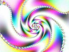 f2cbcedba4696ff918279f58021995a7.jpg 425×319 pixels
