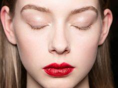 Microblading: Ich habe das neue Permanent-Makeup für Augenbrauen getestet
