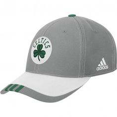 going for a jog with #celtics on my mind!