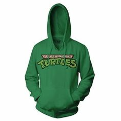 would totally rock this hoodie ... still a big kid