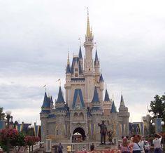 Disney 3 500x462 Fotos da Disney