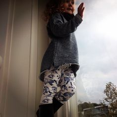 Love this outfit  #combineerhet #nameit #hmkids #mom #kidsfashion