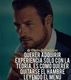 Que gran verdad!!! #anabelycarlos #siquierespuedes #creenti