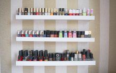 les 25 meilleures id es de la cat gorie styliste ongulaire sur pinterest nail art divers pose. Black Bedroom Furniture Sets. Home Design Ideas