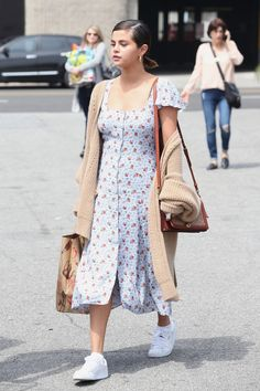 fdd6e598227a 352 Best Selena Gomez s Best Outfits images