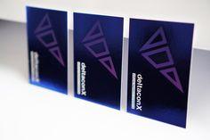 Web Design, Logo Design, Corporate Design, Energy Drinks, Brand Identity, Color, Business Card Design, Design Web, Colour