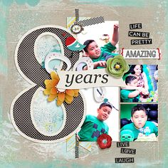 12 Month Album Templates by Scrapping with Liz http://scraporchard.com/market/12-Month-Album-Digital-Scrapbook-Templates.html Life's Good (The Daily Digi) by Red Ivy Design http://scraporchard.com/market/Red-Ivy-Design/