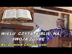YouTube Youtube, Catholic, Youtubers, Youtube Movies