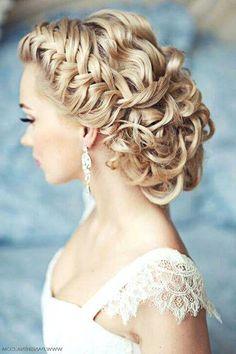 2016-gelin saç modelleri-gelin başı-wedding hairstyles-prom hairstyles-bridal hairstyles-wedding hair-gelin saçı modelleri (6)