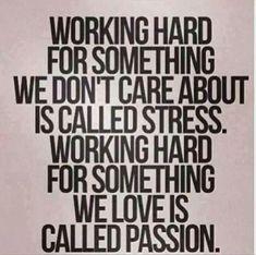 Strength Quotes : www.theupswingrep