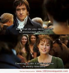 pride and prejudice quotes - Bing Images