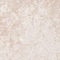 Crushed velvet sand