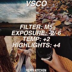 como organizar feed instagram vscocam (7)