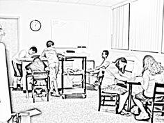 Socialist Economy: A simulation game Teaching Techniques, Economic Systems, Simulation Games, Socialism, Homeschool, Classroom, Marketing, Motivation, History