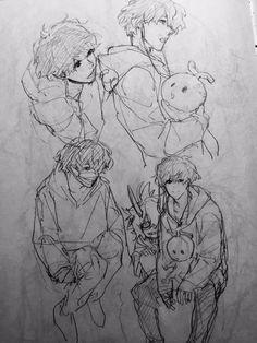 KANA琉 (@kanaruuuu17171) | Twitter