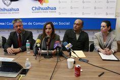 Ofertarán 400 empleos en feria de CBTIS 122 y CETIS 86