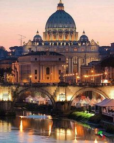 ITALIA - rodeo5th: Rome, Italy ❤️ #rodeoand5thlifestyle...