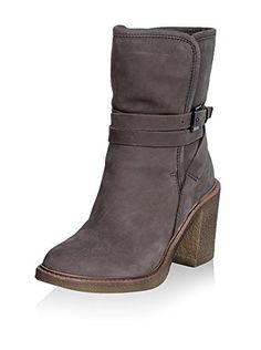 Gusto Stiefelette Pretty bei Amazon BuyVIP