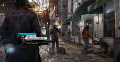 "#naludamagazine #fashion #lifestyle #entertainment #usa #naludamagazine.com ""Watch_Dogs"" Sets Ubisoft's Sales Record  #4 million copies #Aiden Pierce #CT-OS #Entertainment News #Ubisoft #Video Games #Watch Dogs #Watch_Dogs"
