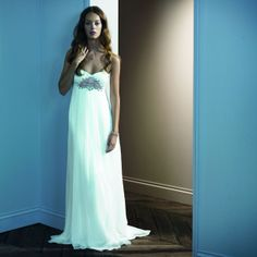 Vardaki's - Οίκος Νυφικών - Νυφικά φορέματα - Νυφικό φόρεμα 119