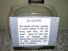 Ways to keep your marriage alive ;)