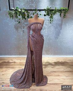 Formal Dresses, Purple, Beauty, Style, Instagram, Fashion, Dresses For Formal, Swag, Moda