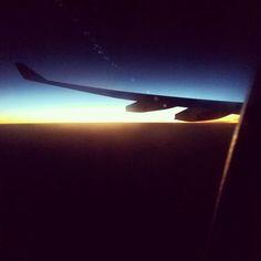 Dawn.. by saudgo