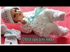 Dinosaur Stuffed Animal, Christmas Ornaments, Toys, Holiday Decor, Baby, Animals, Youtube, Saints, Children Outfits