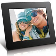 Shop for Digital Photo Frames in Camera Accessories. Buy products such as Aluratek Digital Photo Frame with Automatic Slideshow and True Color LCD Display x 600 resolution, Aspect Ratio) at Walmart and save. Electronic Picture Frame, Marco Digital, Best Digital Photo Frame, Digital Image, Photo Studio Equipment, Photo Negative, Thing 1, Photo Accessories, Best Christmas Gifts