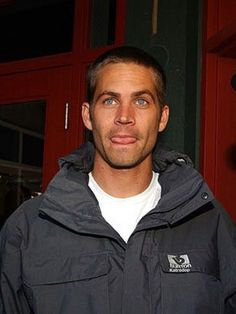 Paul Walker who can compare! Paul Walker Movies, Rip Paul Walker, Actor Paul Walker, Interview, Hollywood Actor, Fast And Furious, Dream Guy, Celebs, Celebrities