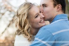 Couple shoot with Michelle and Neil  - © Flair Photography by Salome Richter