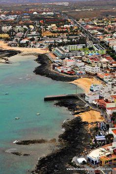 Corralejo Fuerteventura -(Restaurante Sotavento) Fotos de Canarias - Picasa Web Albums