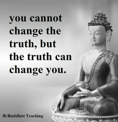 Buddhism and meaningful quotes by Buddha Buddhist Quotes, Spiritual Quotes, Wisdom Quotes, Quotes To Live By, Positive Quotes, Motivational Quotes, Life Quotes, Inspirational Quotes, Spiritual Health