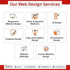 Our creative custom website design aims at building better customer experience. Here is the list of custom website. Web Design, Design Logo, Design Agency, Custom Website Design, Customer Experience, Building, Creative, Design Web, Buildings